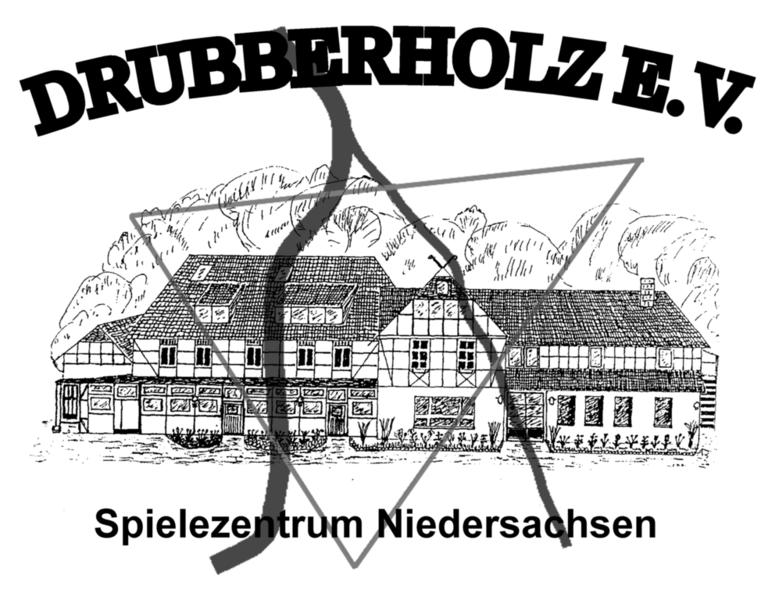 Spielezentrum Nds. Drübberholz