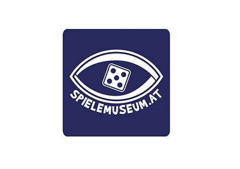 Spiele Museum