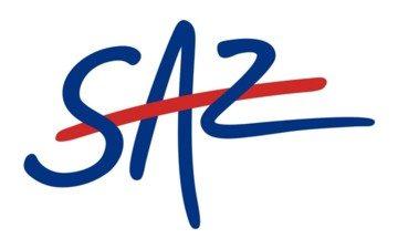 SAZ - Spieleautorenzunft