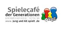Spielecafé