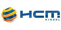 HCM Kinzel