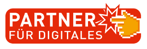 Partner für Digitales