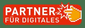 Partner für Digitales