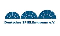 Deutsches SPIELEmuseum e.V.
